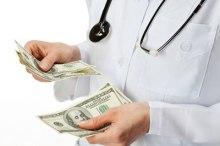 chi phí phá thai bao nhiêu tiền